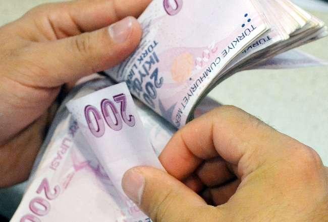 Asgari Ücretin 800 TL Olduğu Ülkede İnternet 70 TL