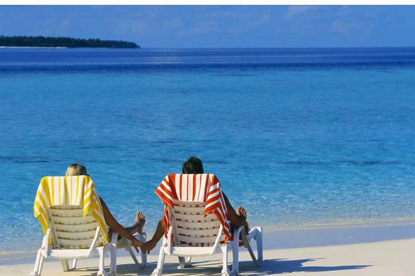 Uygun Tatil Fiyatları