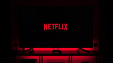 Son Zamanların En İyi Netflix Filmleri