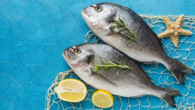 Balığın Faydaları Nelerdir? Balık Yemek için 8 Neden