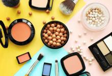 Kozmetik Ürünleri Doğru Saklamanın Yolları Nelerdir?