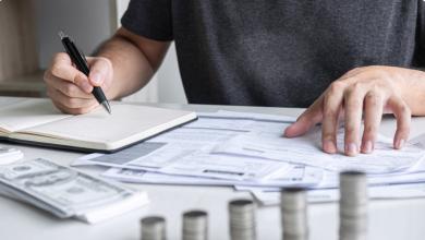 Ziraat Bankası Kredi Masrafları Nasıl Geri Alma Şartları Nelerdir?