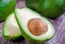 Avokado Tüketmenin Mucizevi 8 Faydası Nedir?