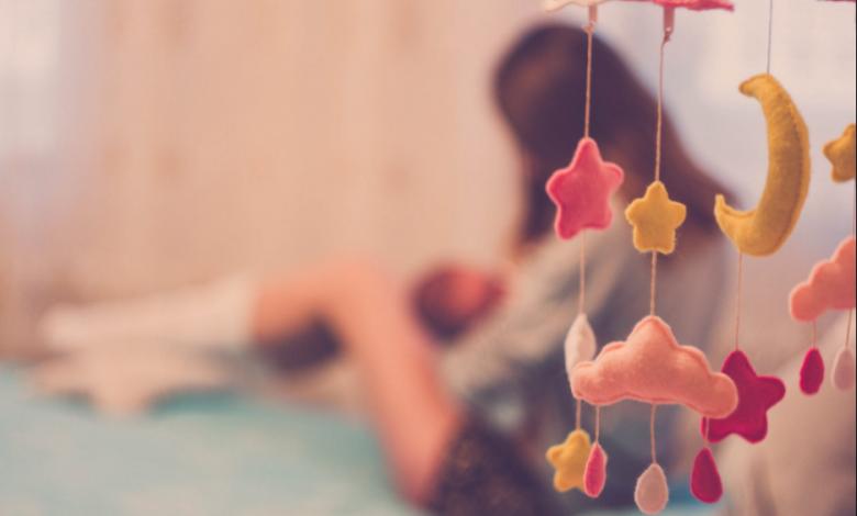 Bebeklerde Emzirme Sıklığı Nasıl Olmalıdır?